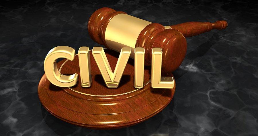 civil_investigation