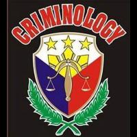 criminology_logo