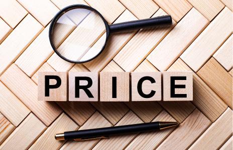 private-investigation-pricing