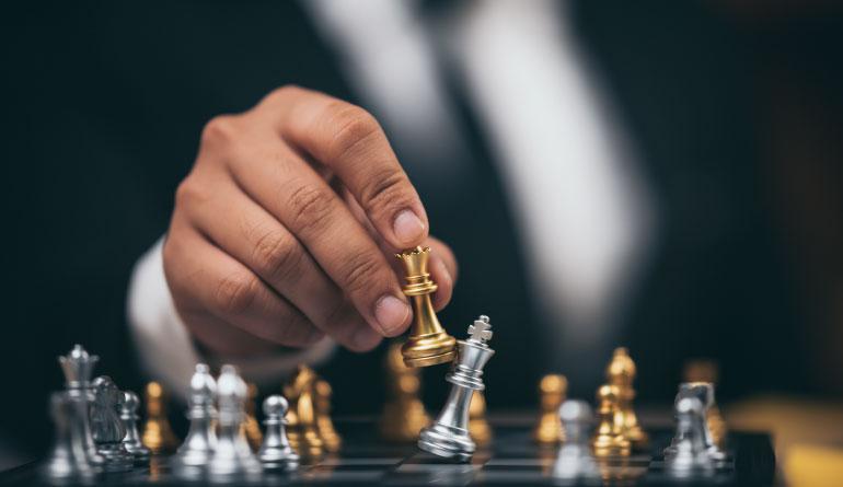 risk_management_cover